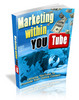 Thumbnail Marketing With Youtube