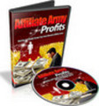 Thumbnail Affiliate Army Profits