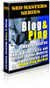 BLOG AND PING MasterCourse
