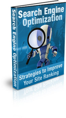 Product picture Search Engine Optimization